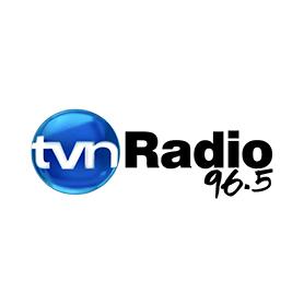 TVN Radio 96.5 FM