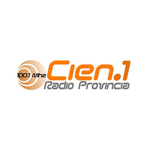Radio Provincia