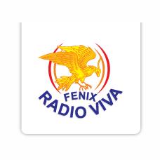 Radio Viva Fenix