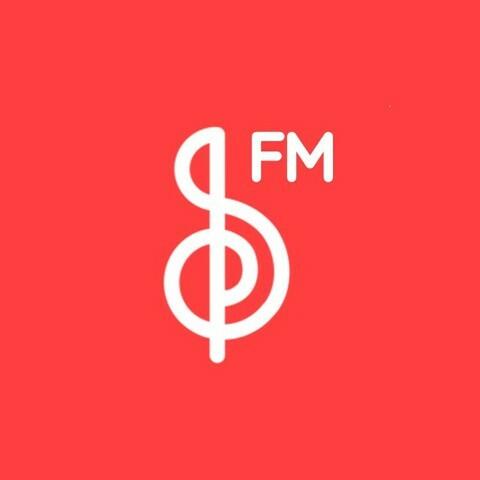 São Paulo FM