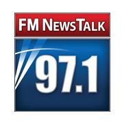 KFTK NewsTalk 97.1 FM