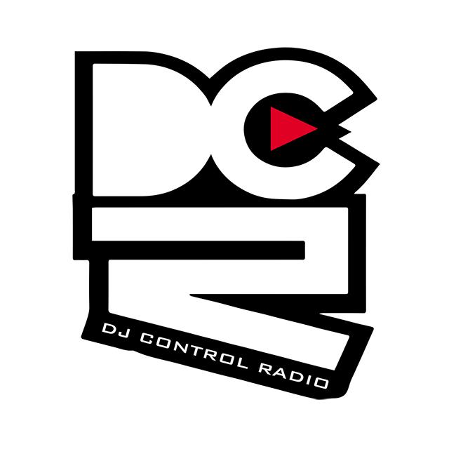 DJ Control Radio