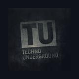 FluxFM Techno Underground