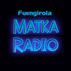 Fuengirola MatkaRadio