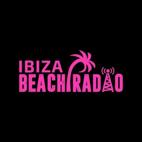 Ibiza Beach Radio