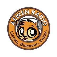 Aewen Radio (K-Drama OSTs)