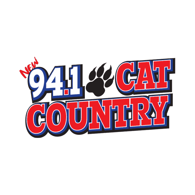 WNNF Cat Country 94.1