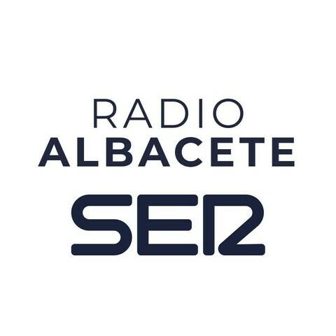 Cadena SER Albacete