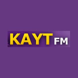 KAYT / KQJO - 88.1 / 99.3 FM