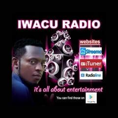 IWACU Radio