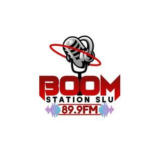 Hot Beatz Radio