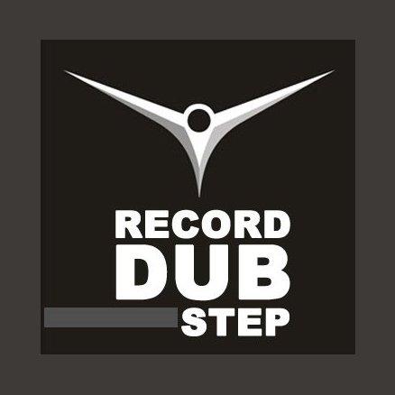 Рекорд Дабстеп (Record Dubstep)