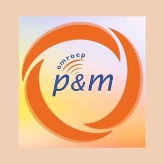 Omroep P&M
