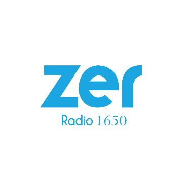 ZER Radio 1650 AM