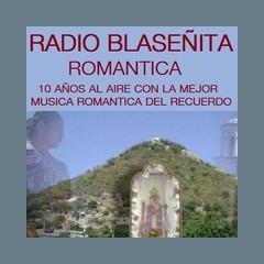 Radio Blasenita Romantica Listen Online Mytuner Radio