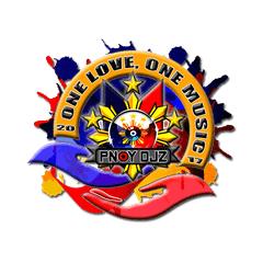 Pinoy DJ'z 101.2 FM