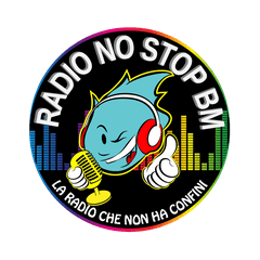 Radio No Stop BM