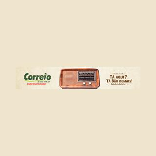 Radio Correio da Serra