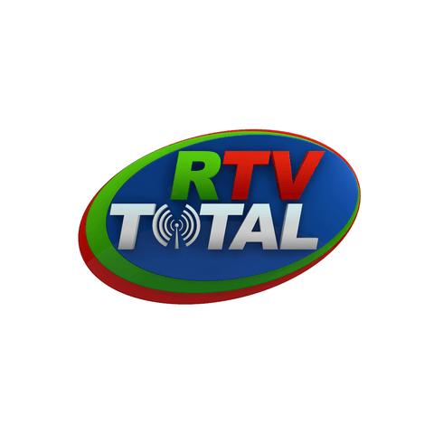 RTV Total