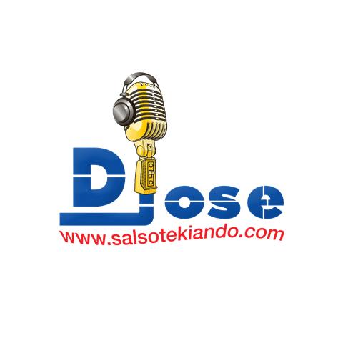 Salsotekiando Stereo