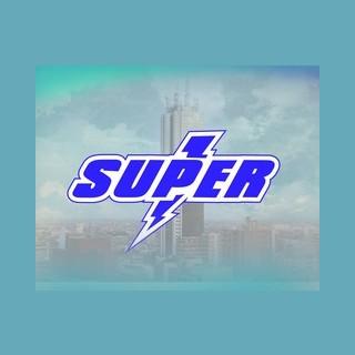 Radio Super Cali