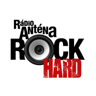 Radio Anténa Rock Hard