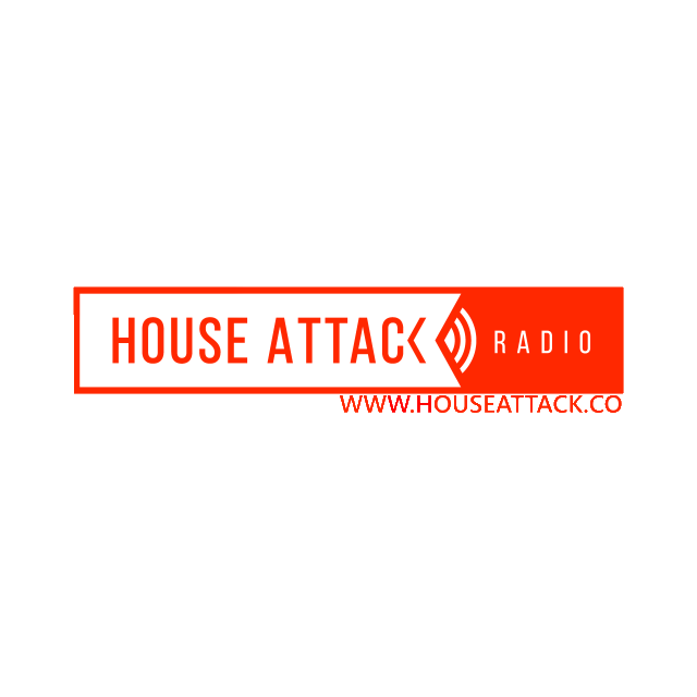House Attack Radio