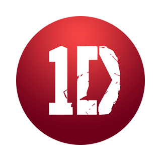 Open FM - 100% One Direction