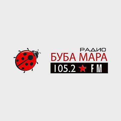 Радио Бубамара (Radio BubaMara)