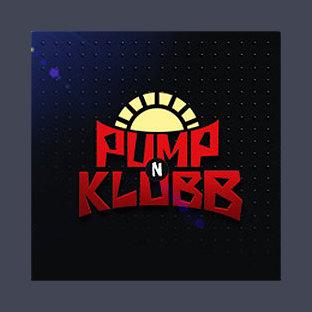 Рекорд Pump'n'Klubb (Radio Record Pump)