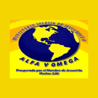Alfa y Omega en Vivo