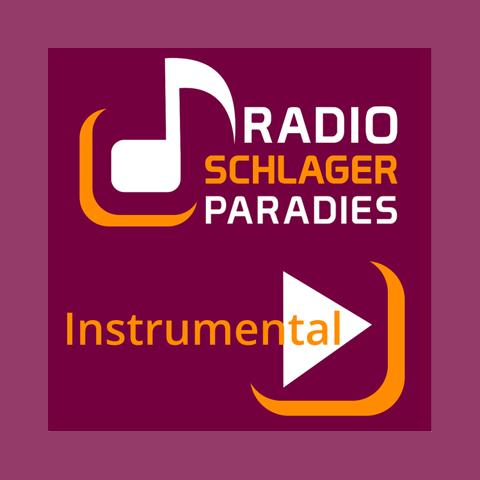 frequenz schlager radio