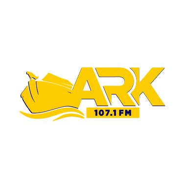 Ark Radio