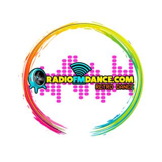 Cadena FM Dance Uruguay