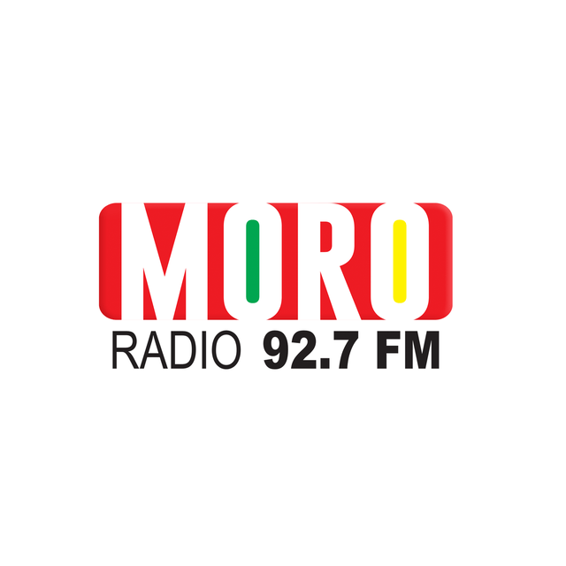 Radio Moro