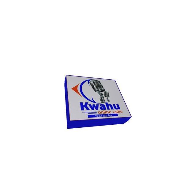 Kwahu Online Radio