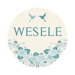Open FM - Wesele