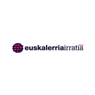 Euskalherria Irratia