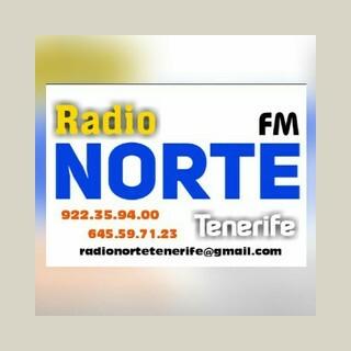 Onda Norte Tenerife
