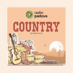 Radio Padova Country