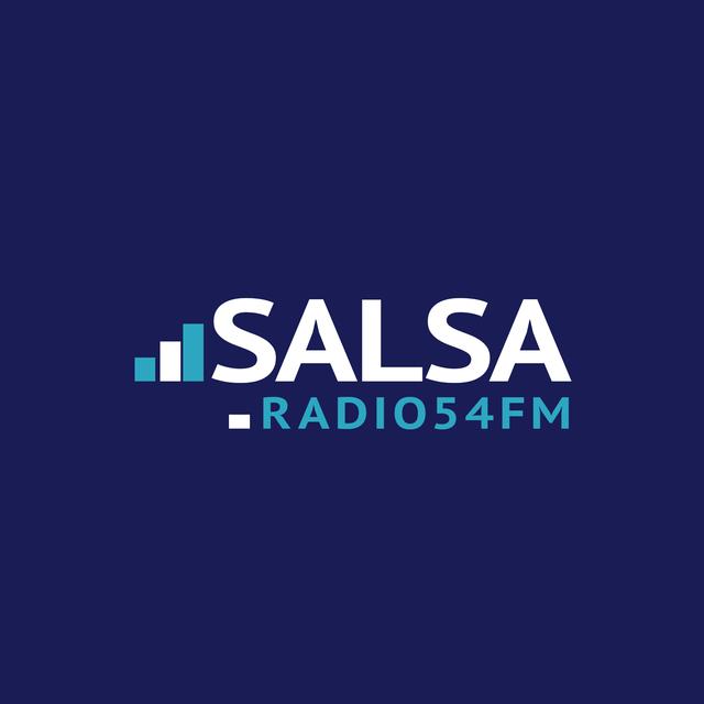 Salsa Radio54FM