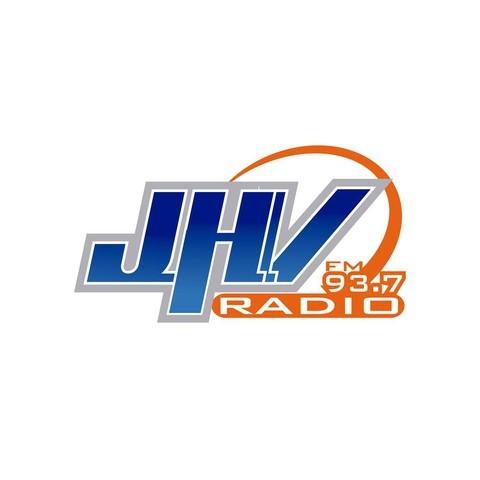 JHV Radio Cochabamba