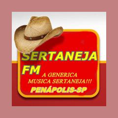 Sertaneja FM Penapolis