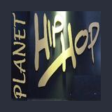 Planet Hip Hop (MRG.fm)