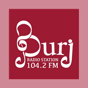 Burj FM