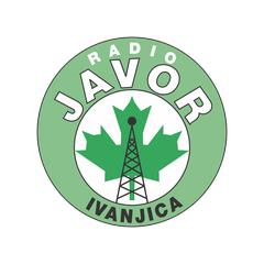 Radio Javor