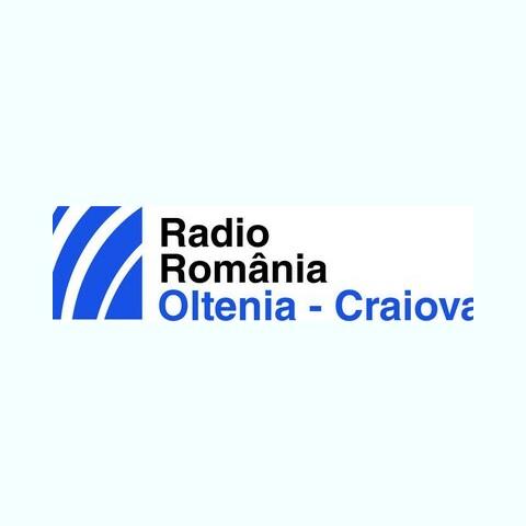 Radio Romania Oltenia-Craiova