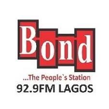 Bond 92.9 FM