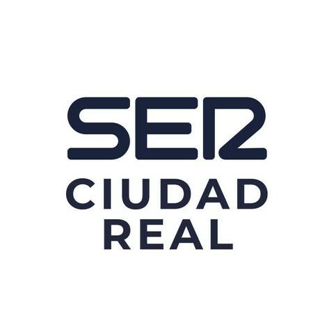 Cadena SER Ciudad Real