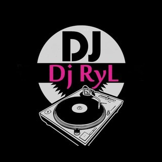 DJRyL NoN-StoP MIX